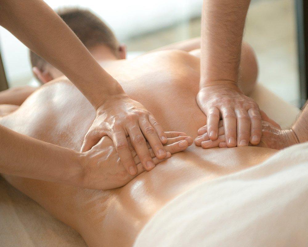 разные способы массаж анала пальцами мне